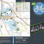 rideguide-thumb-front